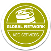 GNKS – Global Network Keg Services